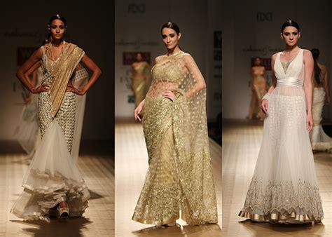 wills lifestyle india fashion week day 4 a cotton
