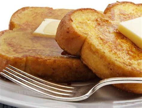 membuat roti enak berikut cara membuat roti panggang yang enak dan nikmat