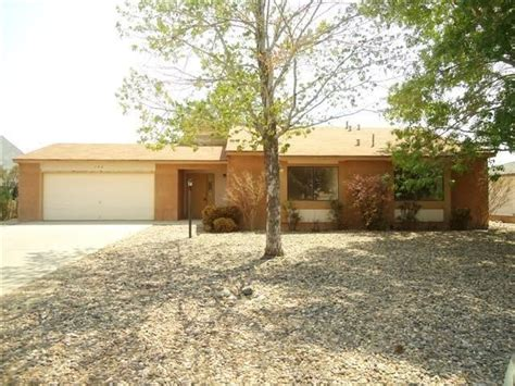 rancho new mexico reo homes foreclosures in