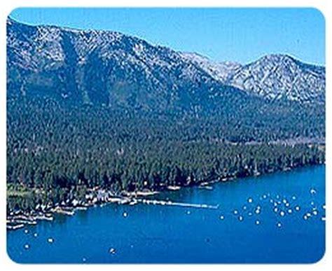 boat slip south lake tahoe lake tahoe boat marinas lake tahoe boating