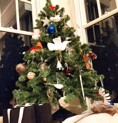 emma christmas tree 2217 how do you like your tree hercanberra com au