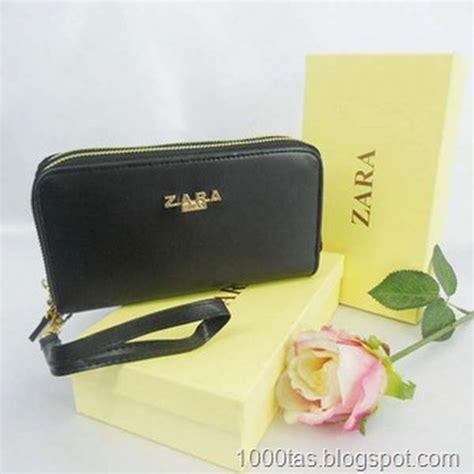 Daftar Harga Tas Merk Zara aneka model merk tas modern 1000tas