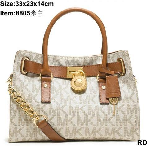 aliexpress mk wholesale michael kors bags mk handbags mk bag mk shoulder