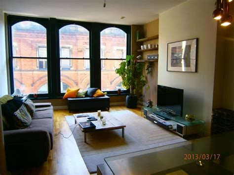 1 bedroom flat to rent in manchester 1 bedroom apartment to rent in jewel house northern