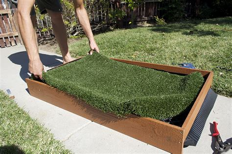 Fake Grass for Dogs   Fake Grass   Artificial Grass