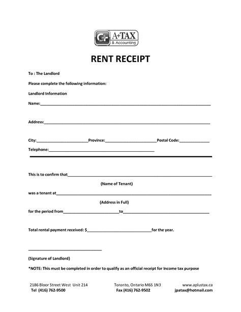 official receipt sample official official receipt official receipt