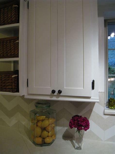 kitchen cabinet trim ideas kitchen cabinet door trim ideas interior exterior doors