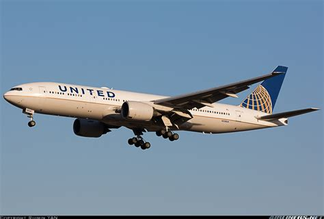 united airlines baggage price united airlines baggage united somehow manages to make