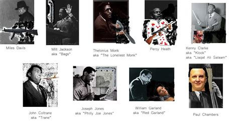bemsha swing chords bemsha swing chords 28 images thelonious monk for