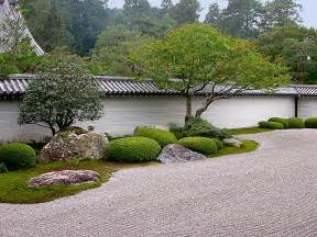 Small Zen Garden Ideas Small Zen Garden Design Photograph Zen Garden
