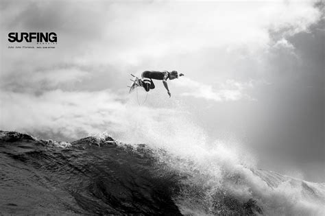 surf wallpaper black and white surfing backgrounds black and white www imgkid com the