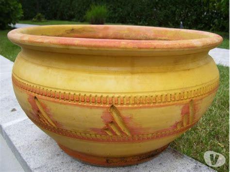 Décoration Pot De Fleur En Terre Cuite by Pot Fleurs Clasf