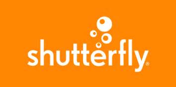 shutterfly business sign of the times app makers snapchat shutterfly yelp