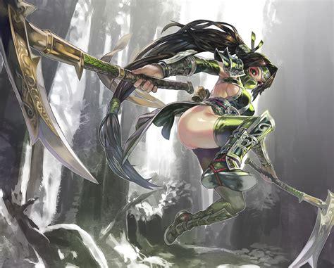 game armor analysisdragon age origins sartorially