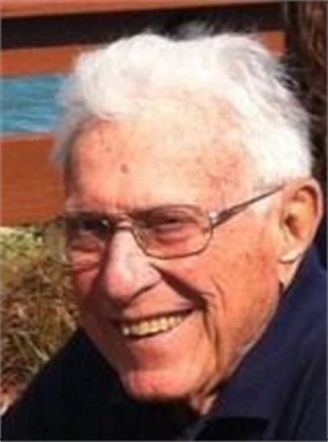 Weil Funeral Home by Services Tuesday For Don Dahlman Of Donahue Tv