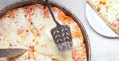 sedere sfondato spontini vs pizza hut e starbucks perch 233 gli italiani