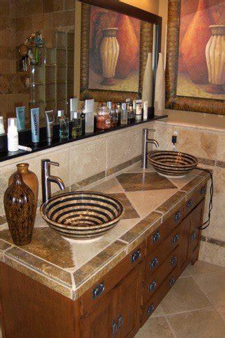 kitchen cabinet trends 2013 top 2013 bathroom remodeling trends bathroom cabinet