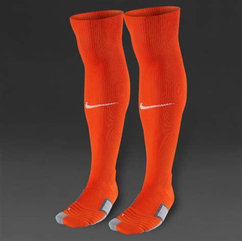 Kaos Kaki Bola Nike Original kaos kaki bola nike belanda home 2015 piala dunia