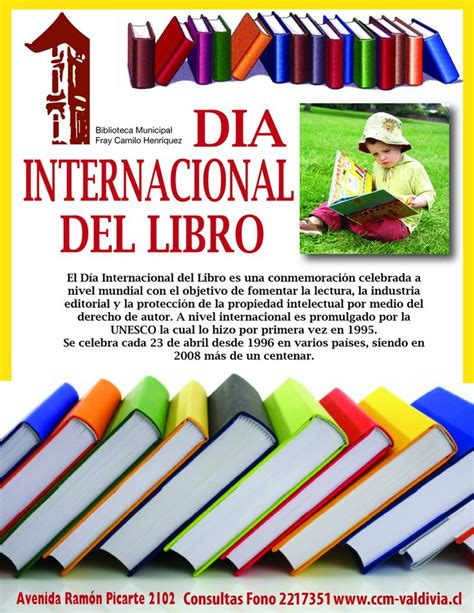 libro el da del relmpago 53 best images about 12 meses un d 237 a on peace dove tes and international day