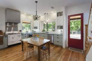 Mid Century Modern Furniture Calgary » Ideas Home Design