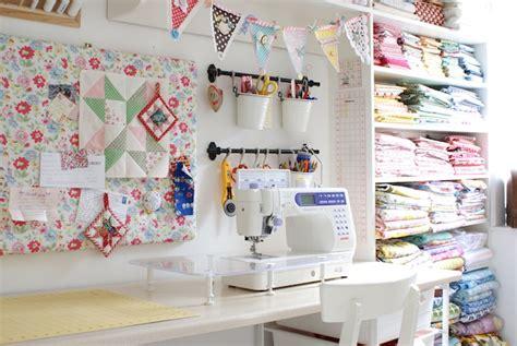 Kitchen Organization Ideas Budget messyjesse a quilt blog by jessie fincham craft sewing