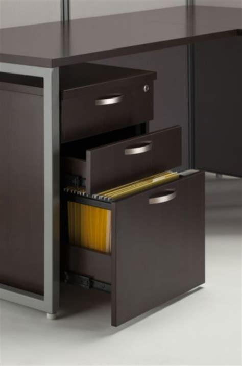 Office Cubicle Desk 60x60 L Shape Desk Cubicles With Storage