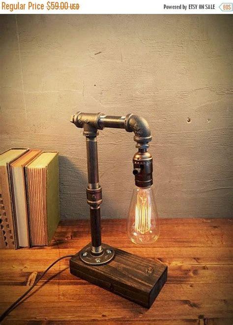 illuminazione per interni rustici oltre 25 fantastiche idee su luce della lada su