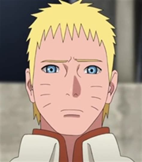 download film boruto uzumaki the movie voice of naruto uzumaki boruto naruto the movie