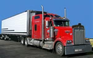 big rig truck big rig truck photo 299357 automotive