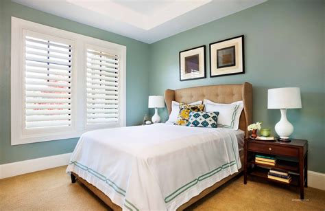 ideas about guest bedroom decor also how to decorate a