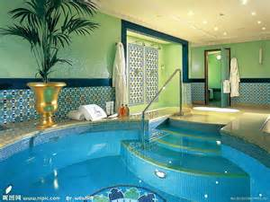 home design interior facebook 七星级酒店摄影图 室内摄影 建筑园林 摄影图库 昵图网nipic com