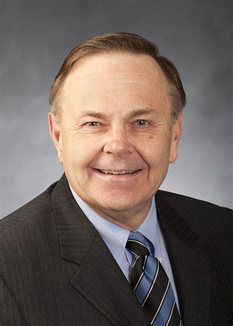 Mike Haney Mba Utah Linkden by Byu Marriott School Of Business News Perry Named