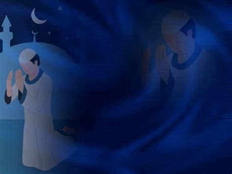 free islamic powerpoint templates ppt bird i saw i learned i free ramadan