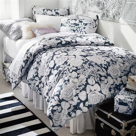 twin gray comforter 25 best ideas about twin xl bedding on pinterest navy