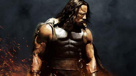 The Of Hercules new hercules wallpapers 2014