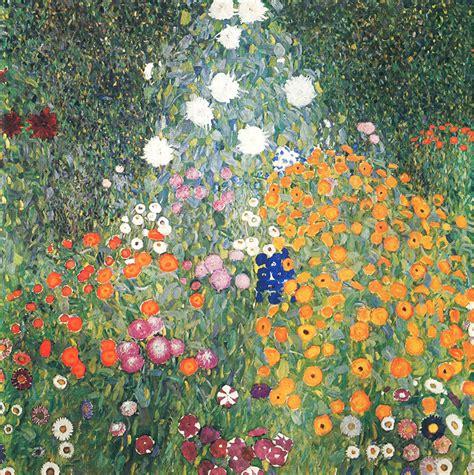 Spring Painting Ideas by Vi Racconto Il Bacio Di Klimt Didatticarte