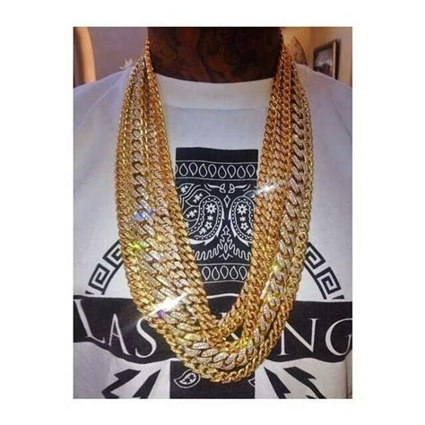 1000 images about chains on pinterest gold chain