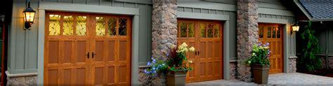 national garage door parts garage door specialists superior garage doors workmanship