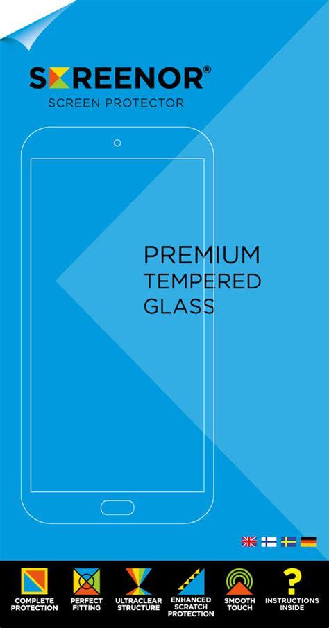 Dc Premium 1010 premium for huawei p8 lite allit ltd webshop