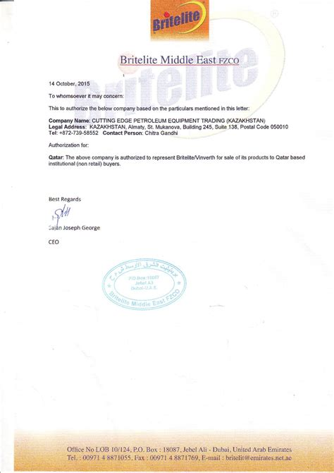 sle of authorization letter for bank certificate authorization letter globe 28 images sle authorization