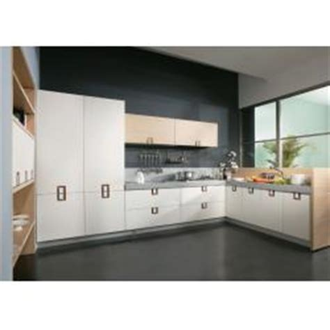 Soft Hinges For Kitchen Drawers by Kitchen Drawer Soft Kitchen Drawer Soft