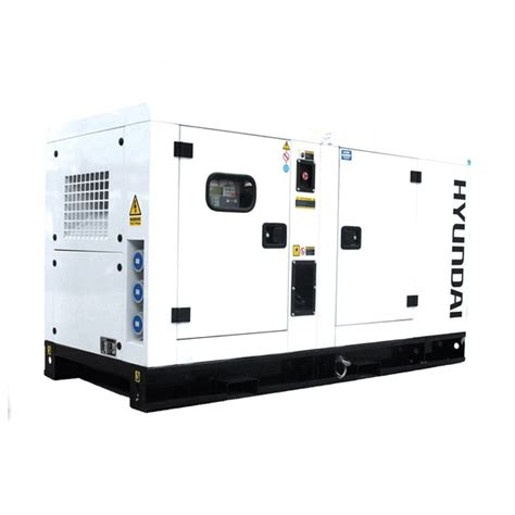 60kva generator and price generators best free home