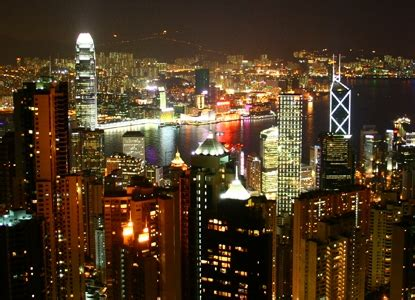 Serviced Apartments In Hong Kong At Your Service