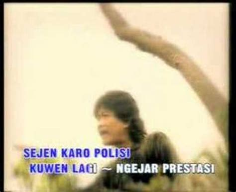 download mp3 gratis polisi download lagu yoyo istri apa polisi mp3 4 55 mb