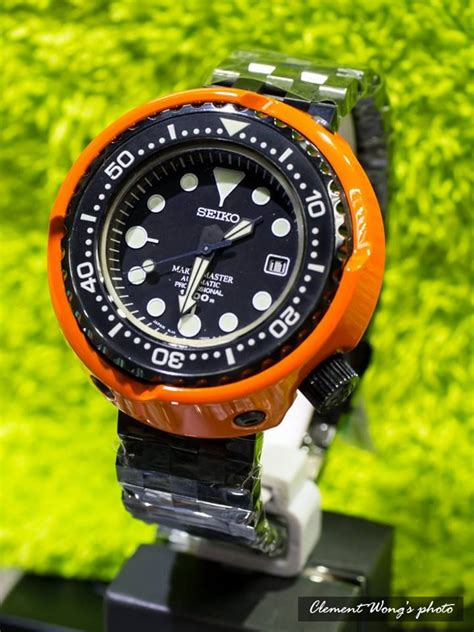 1000 images about seiko marinemaster on straps velcro fasteners and hockey puck