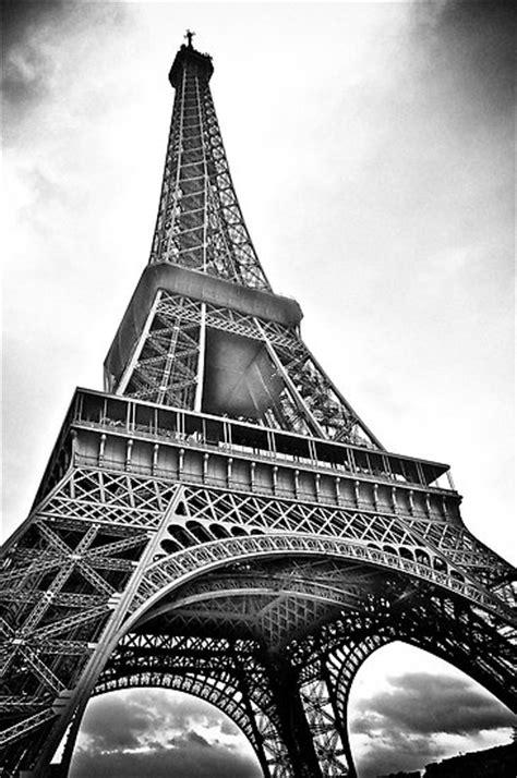 black and white eiffel tower wallpaper paris eiffel tower wallpaper black and white google