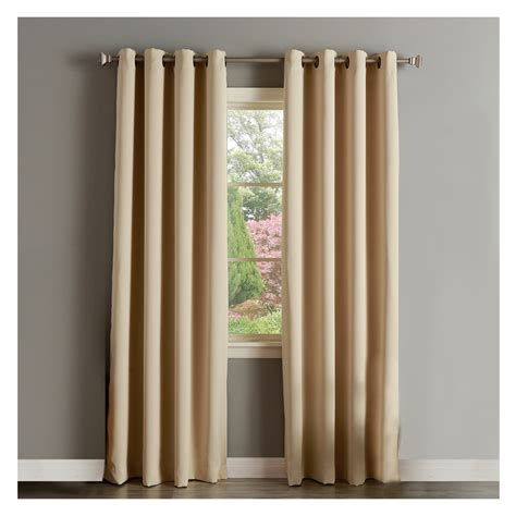 extra long blackout curtains extra long 100 microfiber solid insulated thermal