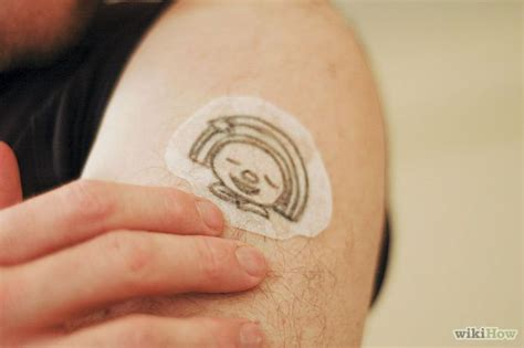 how to make a temporary tattoo with sharpie sharpie temporary ed teaching