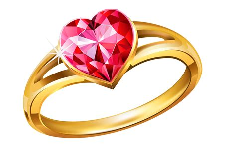gold jewellery design ring wallpaper pink gold ring jewellery hd wallpapers hd