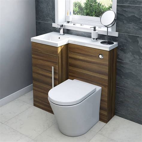 built in bathroom sink units bathroom furniture storage cabinets from 163 59 99